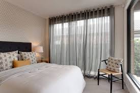 Bedroom Window Blinds Curtains And Drapes Fabric Window Shades Sheer Drapes Room