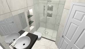 3d bathroom designer contemporary bathroom designs bespoke u0026 3d bathroom design london
