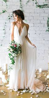 Modern Vintage Inspired Wedding Dresses Lb Studio By Cocomelody Best 25 Ethereal Wedding Dress Ideas On Pinterest Leanne