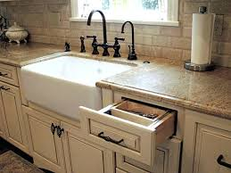 Country Kitchen Sinks Breathtaking Country Kitchen Sinks Country Kitchen Sinks And