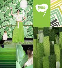Pantone Color Of The Year 2017 by Pantone 2017 Color Of The Year Pantone Greenery In 7 Super Moods