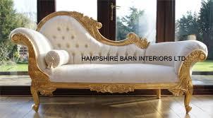 french sofa u2013 helpformycredit com