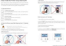 nuvia id card printer user manual eng co ltd