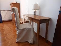 guest house al palmento galati mamertino italy booking com