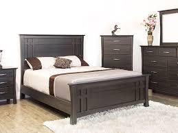 Wooden Bedroom Sets Furniture by Konto Furniture Bedroom Collections