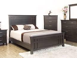 Konto Furniture Bedroom Collections - Bedroom sets houston