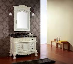 high quality affordable bathroom cabinets benevola