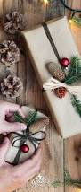 best 25 butcher paper ideas on pinterest friendsgiving ideas crinkling paper the laying of twine a humble gift of thanks meant for one