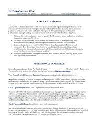 Best Resume Harvard Business by 100 Harvard Resume 18 Best Non Profit Resume Samples Images On