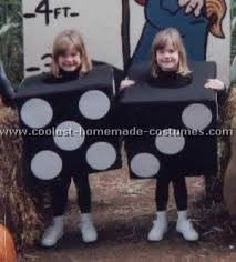 Twin Halloween Costumes 17 Twin Halloween Costume Ideas Images Twin
