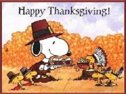 happy thanksgiving everyone at evga and forum members evga forums