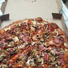 round table elk grove florin round table pizza order food online 57 photos 94 reviews