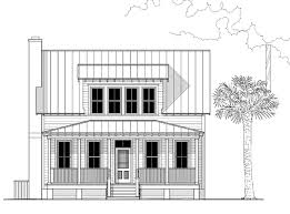 Allison Ramsey House Plans Ashley River Cottage Variation House Plan 083148 Design From