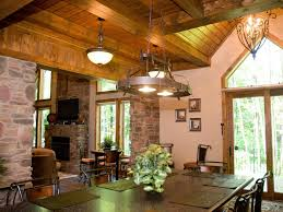 Trophy Amish Cabins Llc Home Facebook Redwood Luxury Mountain Retreat 7 Springs Homeaway Somerset