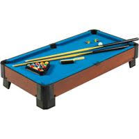Minnesota Fats Pool Table Rent To Own Game Room Furniture Flexshopper