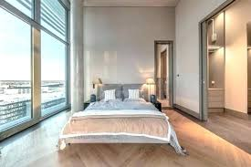design your own bedroom online free design a bedroom online free top best store interior design your own