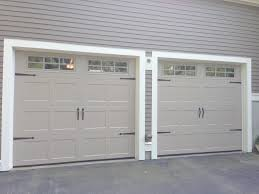 Overhead Garage Doors Calgary by Garage Doors Lexington Garage Door Wageuzi Background1