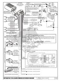 auto watch car alarm wiring diagram auto free wiring diagrams