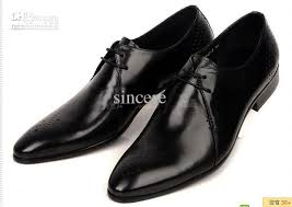 wedding shoes for men mens oxford shoes mens leather shoes wedding shoes for men new
