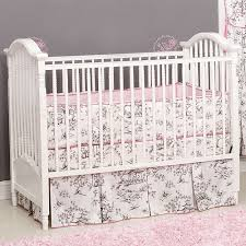 gretels antique spindle crib and nursery necessities in interior