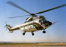 h215 airbus helicopters