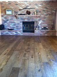 eisenhour hardwood floors fast quality and affordable wood