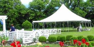outdoor wedding venues compare prices for top 120 outdoor wedding venues in kentucky