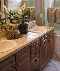 Bathroom Vanity Nj Bathroom Vanities Nj Modern Interior Design Inspiration