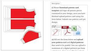 pattern grading easy new easy pattern grading ordering system grading techniques of