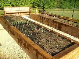 steel raised garden beds melbourne steel raised garden beds nz