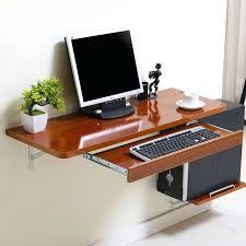 Small Desk Speakers Chic Small Computer Desktop Images Navassist Me
