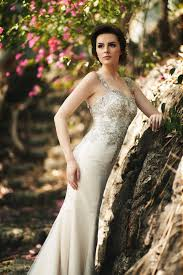Wedding Collection Marché Wedding Philippines Claiza Bihasa 2015 Bridal Collection