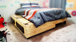 pallet futon frame roselawnlutheran
