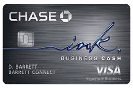 Personal Credit Card For Business Expenses Best Business Credit Cards For Startups Nav