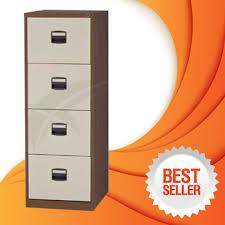 Comic Book Storage Cabinet Metal Storage Safty Cabinet Comic Book Storage Cabinet Buy Metal