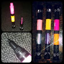 review designs nail art pens thegreenevademecum