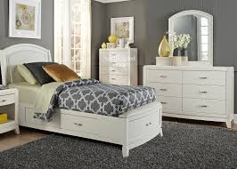 Lea Girls Bedroom Furniture Youth Bedroom Sets Excellent Zachary Navy Pc Youth Bedroom Set