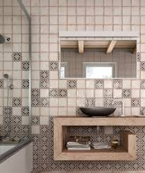 large tile kitchen backsplash kitchen ceramic tile backsplash backsplash tile bathroom border
