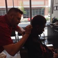south shore shaving company 34 photos u0026 12 reviews barbers
