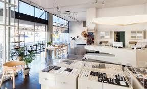 JamFactory Craft And Design - Factory furniture