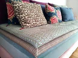canapé lit ancien lit cosy ancien ultralab co