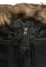 siege gap gap marque definition gap enfant vestes manteaux doudoune