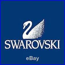 Swarovski Christmas Ornaments 2014 Australia by March 2017 Star Christmas Ornament