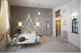 chambre d hote ars en ré chambre d hôtes hôte des portes île de ré hotel ars en re in