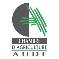 chambre agriculture de l aude chambre d agriculture aude worldvectorlogo