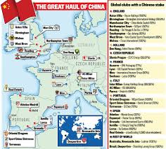 Southampton England Map by Jisheng Gao New Owner Of Southampton After 210m Takeover Daily