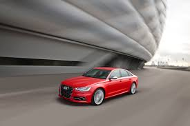 audi ag audi ag growth region with significantly increased
