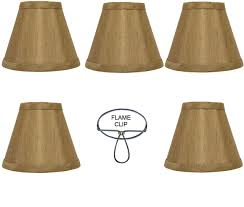 Chandelier Shades Cheap Cheap Gold L Shades Find Gold L Shades Deals On Line At