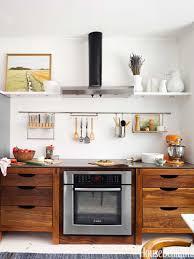 Www Housebeautiful | a little kitchen design inspiration renee woodruff