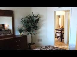 3 bedroom apartments in albuquerque vista del sol apartments in albuquerque nm forrent com youtube